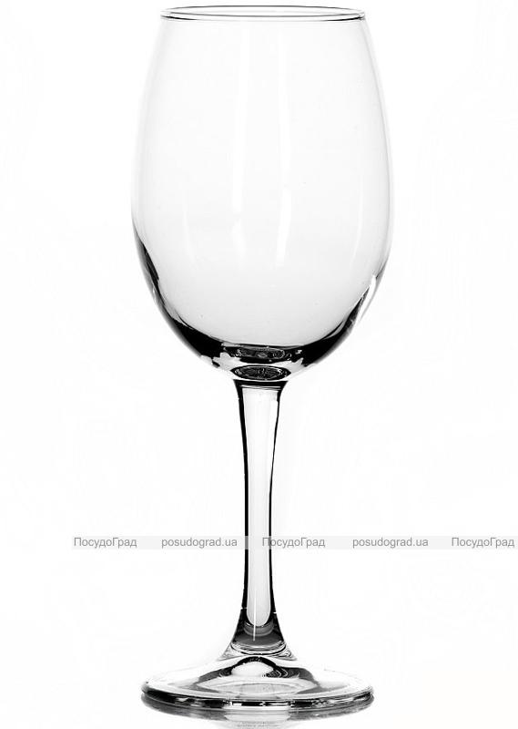 Набор 2 бокала Classique 445мл для красного вина