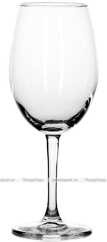 Набор 6 бокалов Classique 630мл для красного вина