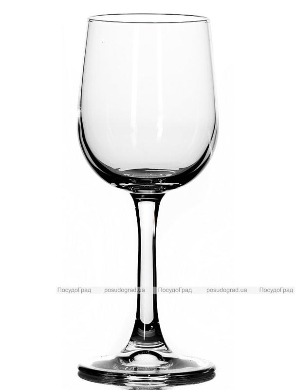 Набор 6 бокалов Casual 300мл для красного вина