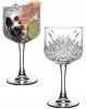 Набор 12 фужеров Pasabahce Timeless для вина и воды 500мл