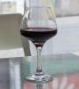 Набір 6 фужерів Pasabahce Risus 580мл, скляні келихи для вина