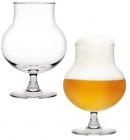 Набір 6 фужерів Pub для пива 485мл
