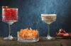 Набор 6 фужеров Pasabahce Elysia 260мл для шампанского
