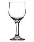 Набор 6 фужеров Tulipe для вина 200мл