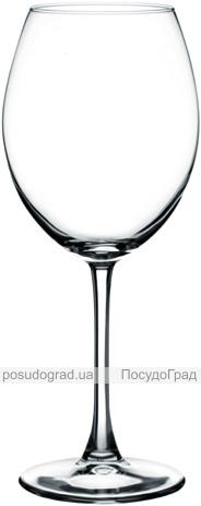 Набор 2 фужера Enoteca для вина 545мл