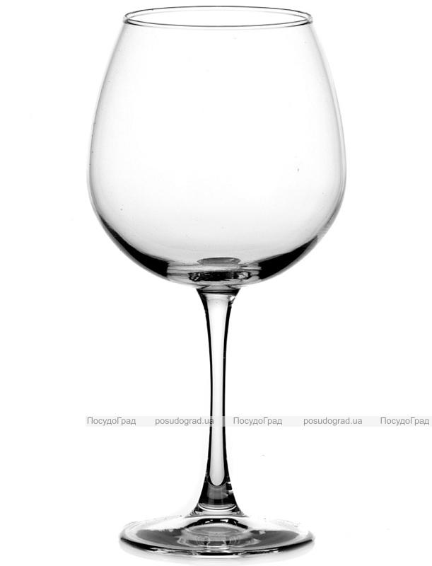 Набор 6 фужеров Enoteca для вина 750мл