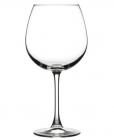 Набор 2 фужера Enoteca для вина 750мл