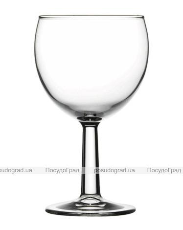 Набор 12 фужеров Banquet для вина 195мл