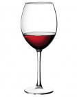 Набір 6 фужерів Enoteca для червоного вина 590мл (подарункова упаковка)