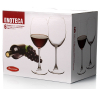 Набор 6 фужеров Enoteca для красного вина 590мл