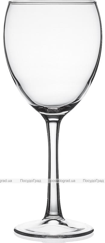 Набор 12 винных фужеров Imperial Plus 420мл