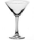 Набор 6 фужеров Imperial Plus для мартини 204мл