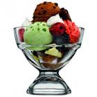 Набор 6 креманок Arctic Ice cream 315мл 107мм