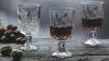 Набор 12 фужеров Pasabahce Timeless для вина и воды 320мл