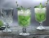 Набор 12 бокалов Pasabahce Timeless для воды 330мл
