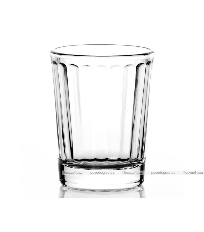 Набор 12 стопок Optica 60мл