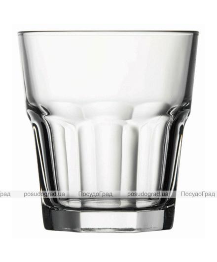 Набор 6 больших стаканов Casablanca для виски 360мл