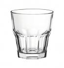 Набор 6 стаканов для виски Casablanca 270мл