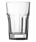 Набор 12 высоких стаканов Casablanca Хайболл 280мл