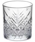 Набір 12 широких склянок Pasabahce Timeless 345мл