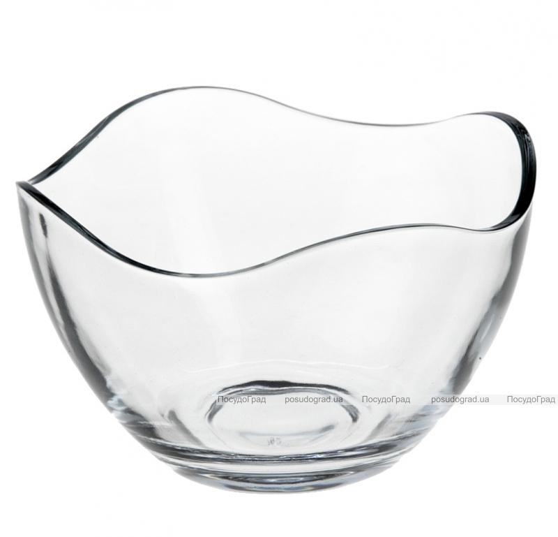 Набор 6 стеклянных пиал Toscana 500мл