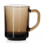 Кружка Mugs Bronze 250мл