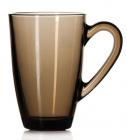 Кружка Mugs Bronze 393мл