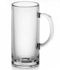 Набір 2 кружки для Пива 380мл