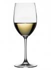 Набор 6 фужеров F&D Chateau Nouveau Sauvignon Blanc для белого вина 230мл