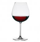 Набор 12 фужеров для вина F&D Chateau Nouveau Бургундское 690мл