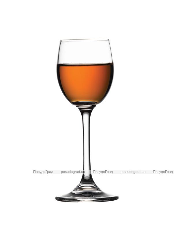 Набор 6 фужеров F&D Chateau Nouveau Alcool для ликера 80мл