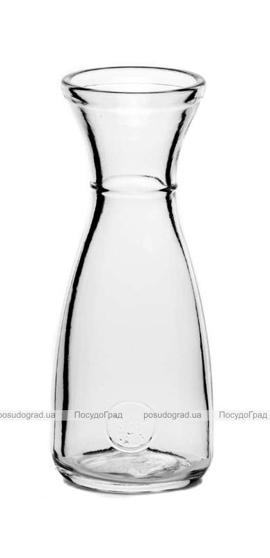 Декантер для вина Bacchus 250мл