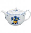 Чайник-заварник Vista Alegre VIANA 1560мл