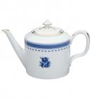 Чайник-заварник Vista Alegre COZINHA VELHA 1275мл