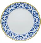 Блюдо круглое Vista Alegre CASTELO BRANCO Ø33см