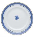 Набор фарфоровых тарелок Vista Alegre COZINHA VELHA обеденные Ø25см