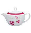 Чайник-заварник Vista Alegre ARIGATO 1030мл