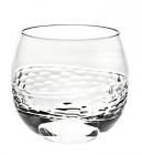 Набір 4 кришталевих склянки Atlantis Crystal FANTASY 180мл для віскі