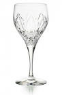 Набор 4 хрустальных бокала Atlantis Crystal CHARTRES 210мл для красного вина