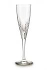 Набір 4 кришталевих фужера Atlantis Crystal FANTASY 125мл для шампанського