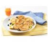 Сковорода Renberg Rita Smile Ø26см для оладий с антипригарным покрытием