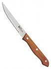Нож для стейка Renberg Eco Style 11.25см с деревянной ручкой