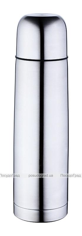 Термос Renberg Alpha 350мл з нержавіючої сталі