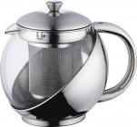 Чайник заварювальний Renberg Relax 1100мл