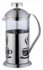 Френч-прес Renberg Tea Cup 350мл