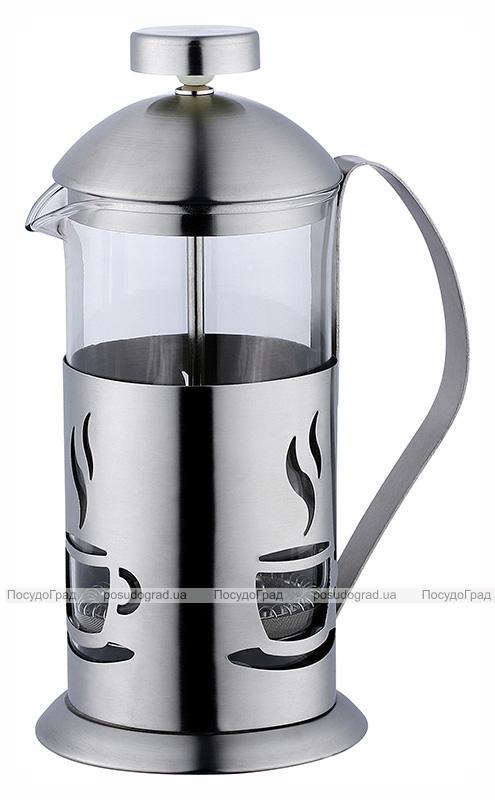 Френч-пресс Renberg Tea Cup 350мл