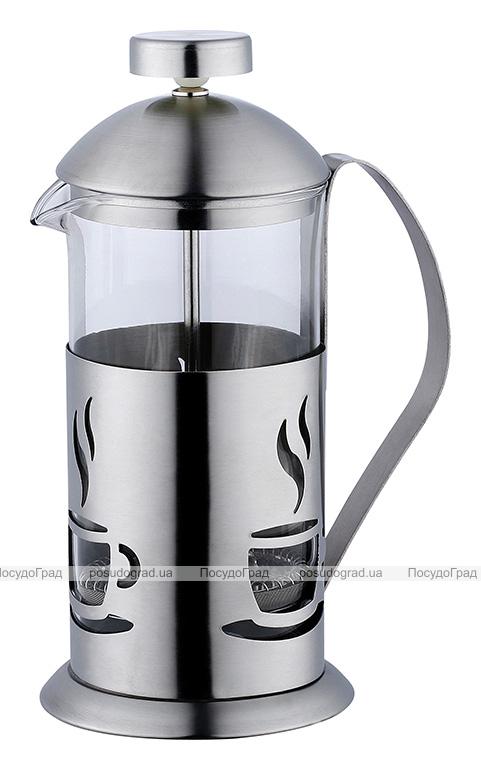 Френч-пресс Renberg Tea Cup 600мл