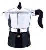 Гейзерная кофеварка эспрессо Renberg на 6 чашек
