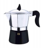 Гейзерная кофеварка эспрессо Renberg на 1 чашку
