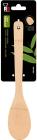 Ложка поварская Renberg Natural life 30см, бамбук